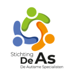 Stichting de As